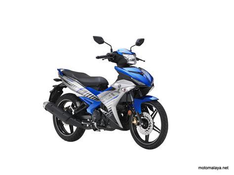 kereta bmw biru 2015 yamaha y15zr blue biru 002 motomalaya