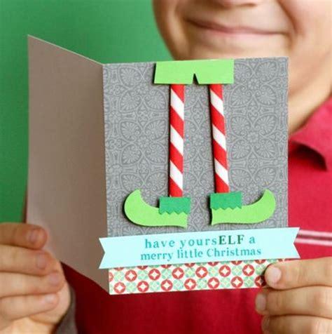 tarjetas de navidad interesantes e impresionantes 17 mejores ideas sobre tarjetas de navidad en pinterest