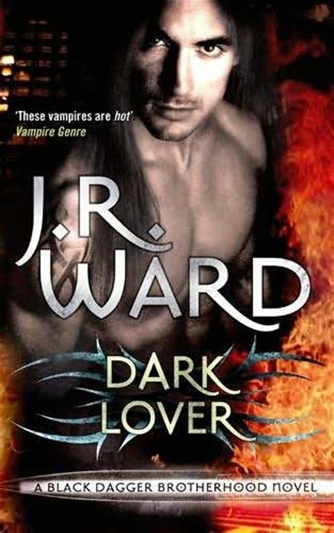 lover avenged black dagger brotherhood book 7 la libreria ideale gt libri con viri e licantropi