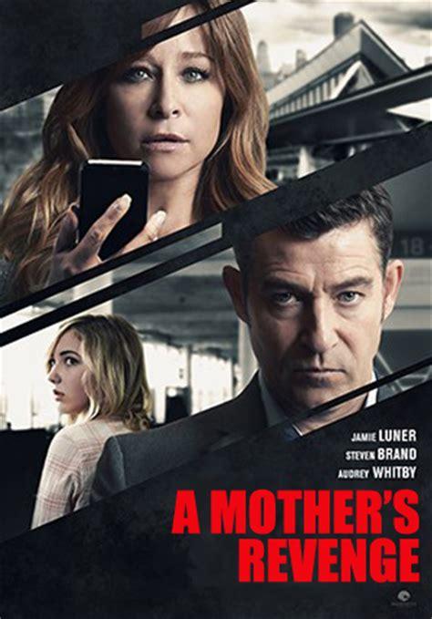 nedlasting filmer memories of murder gratis a mother s revenge filmed entirely in w n y airing