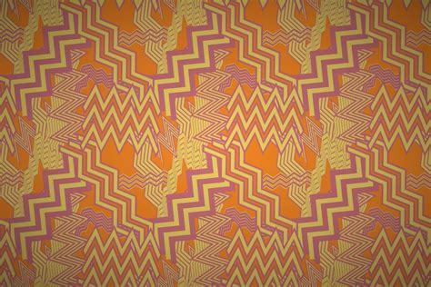 Random Zig Zag Pattern | free random zig zag wallpaper patterns