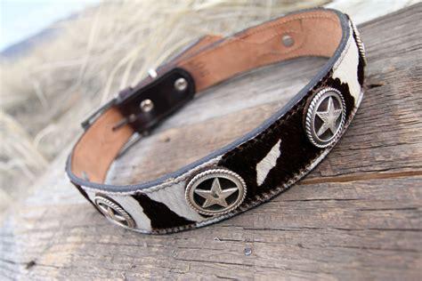 Colla Bpom collars leads boom creations