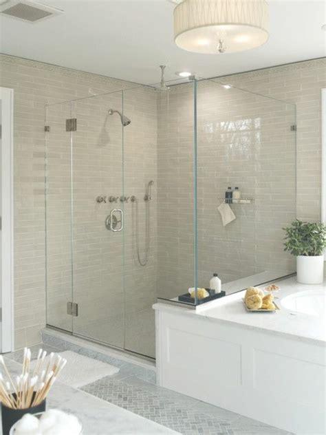 badezimmer duschwanne ideen 110 originelle badezimmer ideen archzine net