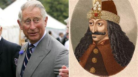 charles illuminati prince charles quot i am a descendant of dracula quot reptilian