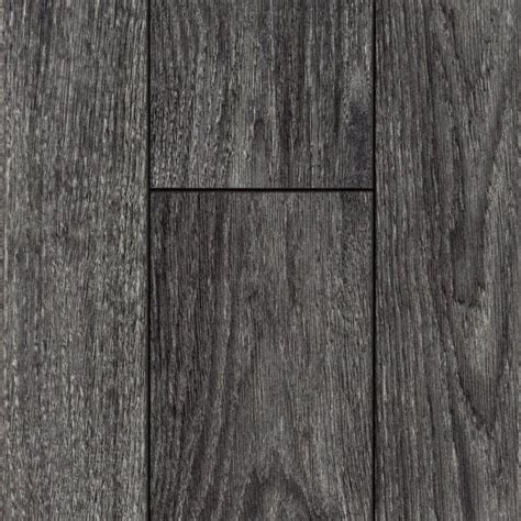Laminate Flooring Lumber Liquidators 12mm Pad Flint Creek Oak Home St Lumber Liquidators