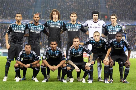 chelsea fc squad chelsea fc team and squad chelseafc team squad no1