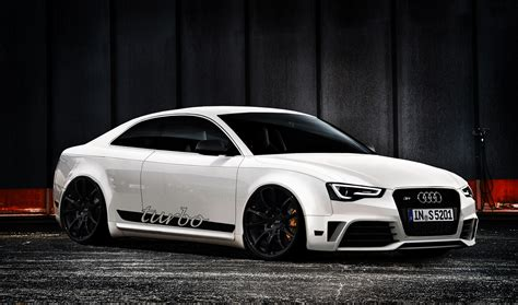 audi cars wallpapers cars wallpapers collections