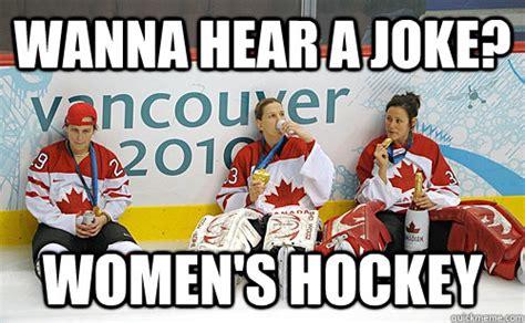 Funny Hockey Memes - funny hockey jokes www pixshark com images galleries