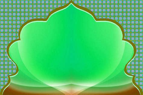 download film animasi islami gratis kumpulan background islami keren gratis buat sobat semua