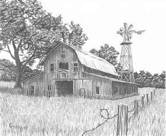 The Beagle Barn 1040 Best Pencil Drawings Images On Pinterest Drawings