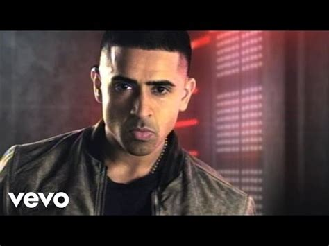 download mp3 chrisye feat pasha fileshare download lil wayne ft jay sean hit the lights mp3