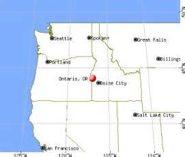 ontario oregon or 97914 profile population maps real