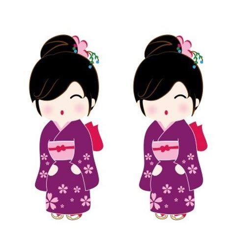 Discount Home Decor Online by Image Gallery Japanese Cartoon Doll