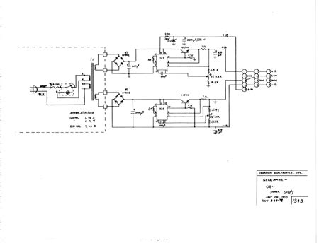 Dsx 1 panel wiring diagrams repair wiring scheme www dsx power supply wiring diagram repair wiring scheme cheapraybanclubmaster Image collections