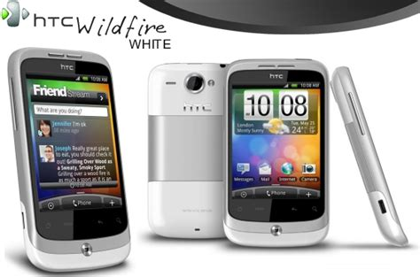 Hp Htc Wildfire A3333 htc wildfire in malaysia price specs review technave