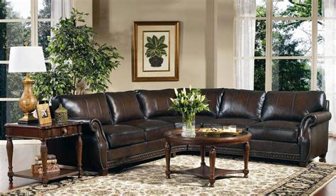 high end leather sofas leather sofas high end manufacturer