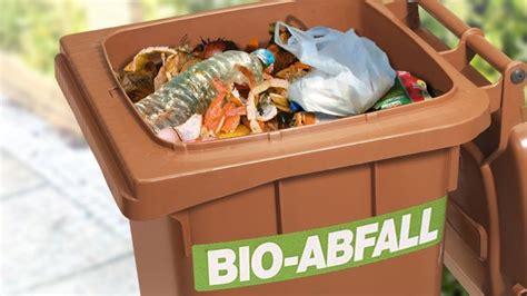 oeko irrweg biotonne plastikverseuchter kompost macht