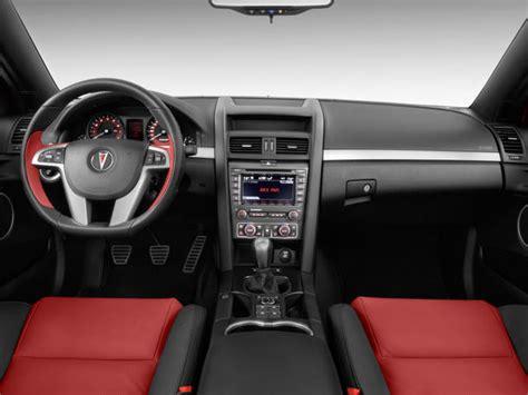 Future Classics: Pontiac G8 GXP   Downshift Autos