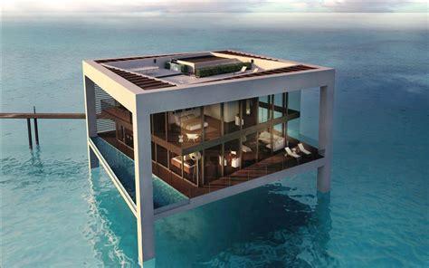 the ocean house a little inspiration ocean house