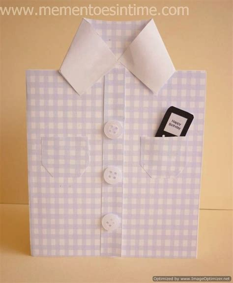 shirt card template mementoes in time mementoes in time