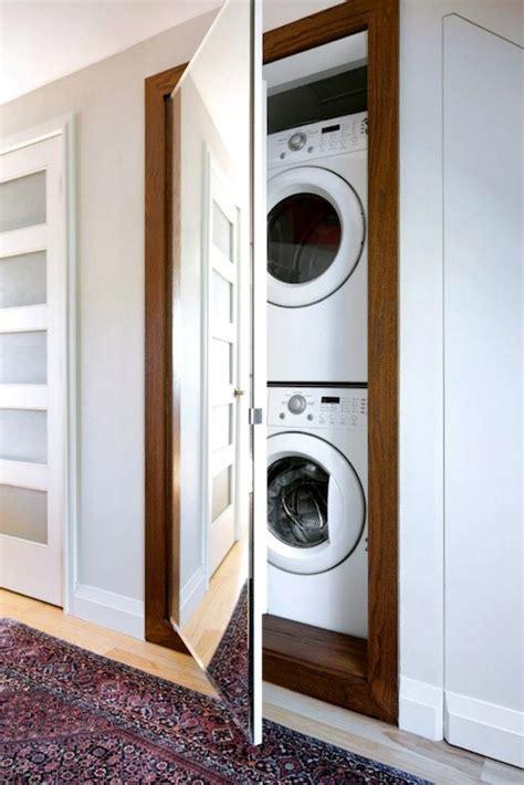 laundry design la hidden laundry room transitional laundry room qanuk