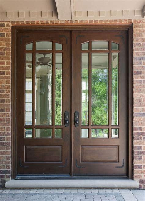 home windows design gallery doors and windows design gallery at home design ideas
