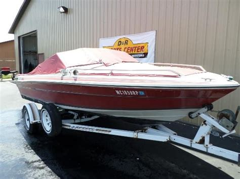 used boat motors kalamazoo mi 38 best boats images on pinterest motor boats power
