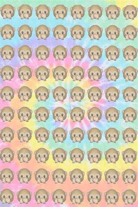 emoji wallpaper instagram 23 best emoji background images on pinterest