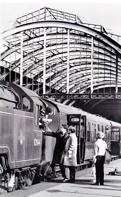 tattoo london euston 17 best images about old rail stations on pinterest