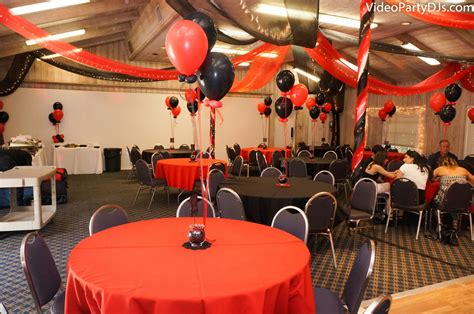home interiors parties room graduation party rooms home design wonderfull fresh in graduation party rooms home