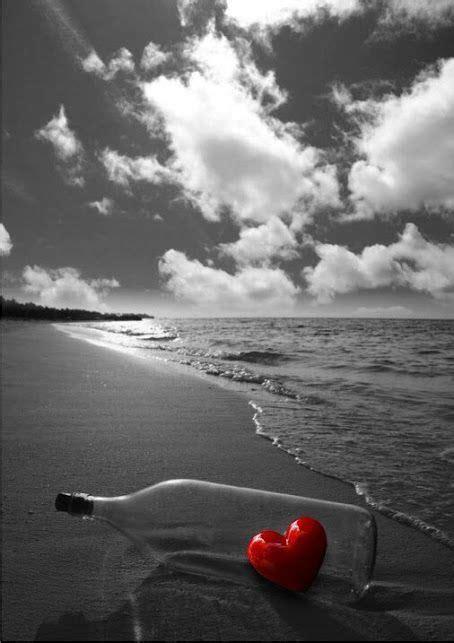 imagem relacionada imagens lindas guarda chuva vermelho fotos preto  branco  paisagens