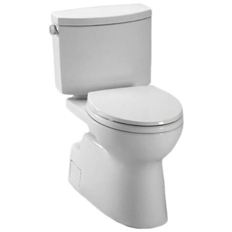best toto toilets 8 best toto toilets reviews detailed buyer s guide 2018