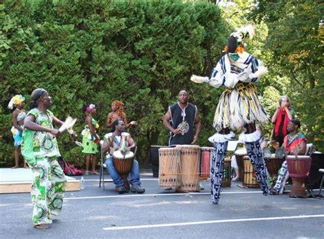 festival coast ivory coast festival of masks november 9 fantastic