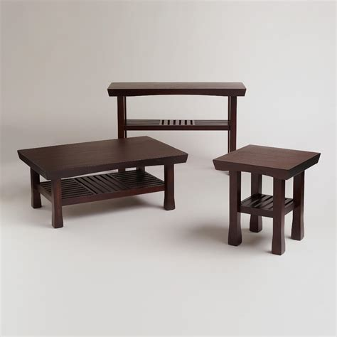 hako furniture collection world market