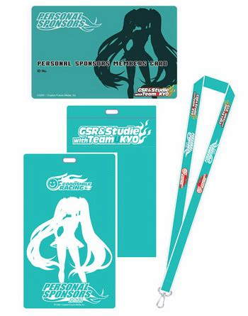 Figma Racing Miku 2011 Ver Returns neko magic anime figure news vocaloid 2 racing miku