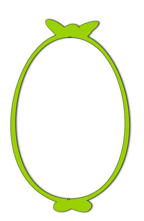 freebies doodle transparent free digital oval doodle frames digitale rahmen png s