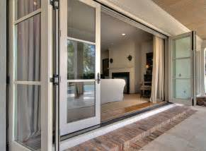 sliding glass wall system cost variants of nano doors homesfeed