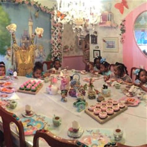 s dollhouse tea room s dollhouse tea room closed 23 photos 29 reviews tea rooms los angeles ca