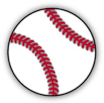 baseball clipart sports clip