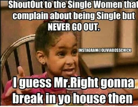 Funny Memes About Being Single - single life funny pictures www imgkid com the image