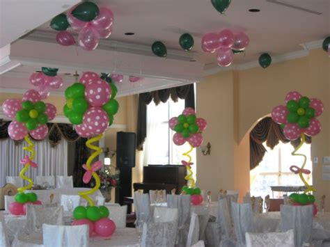Birthday Home Decoration by File Birthday Decoration Jpg Wikimedia Commons