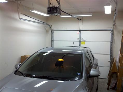 garagen beleuchtung garage lighting suggestions page 4