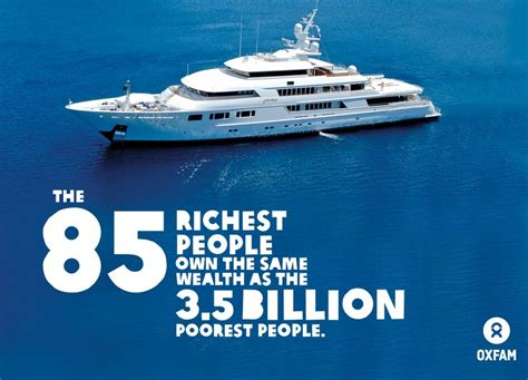 rigged economic growth increasingly winner takes all for rich elites all world