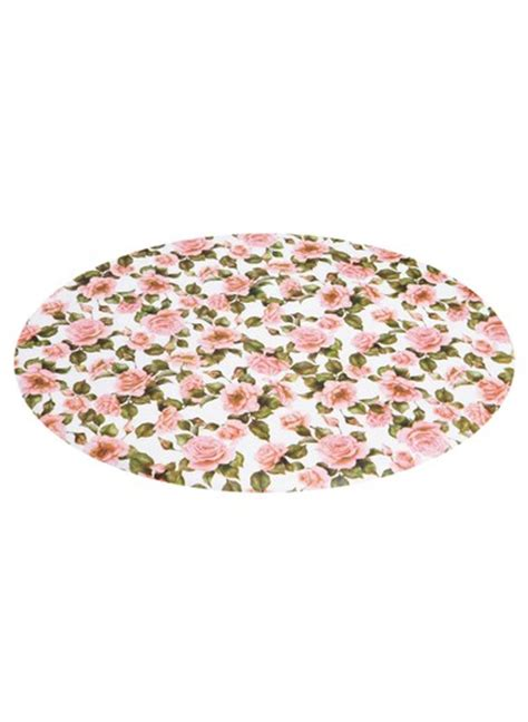 fitted tablecloths for oval tables oval vinyl tablecloth carolwrightgifts com