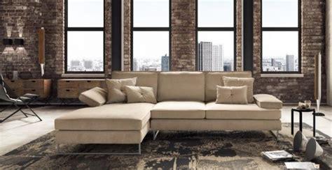 divani ad angolo piccole dimensioni emejing divani piccole dimensioni contemporary