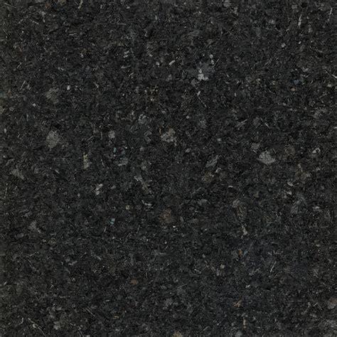 Black Granite Cambrian Black Granite Stones Polycor