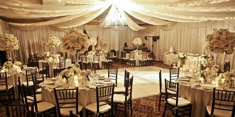 wedding venues southern california without catering matisse catering manhattan weddings