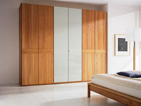 wooden bedroom cupboards modern cupboard designs an interior design
