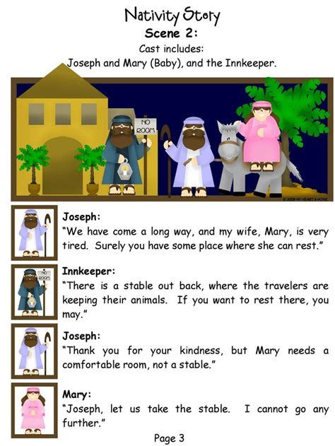 jesus christmas party script 1000 ideas about the nativity story on the nativity nativity and biblical costumes