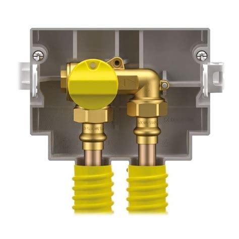 rubinetto gas incasso valvola incasso gas sottotraccia mm3 4 teco k 2 1